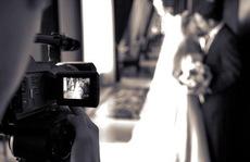 Свадебная видеосъемка Харьков