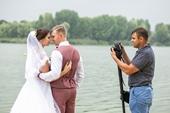 Свадебный видеооператор: как выбрать профессионала?
