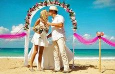 Рейтинг самых блистательных свадеб и свадебных церемоний