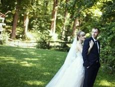 свадебный тизер