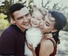 Красивое семейное видео, семейный фильм, фильм про семью, история семьи