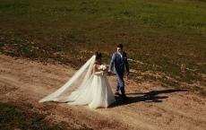 свадебный тизер, трейлер к свадебному фильму, свадебный видеограф в Харькове,