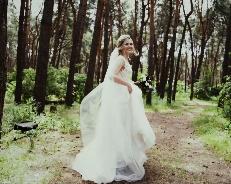 смотреть свадебное видео,смотреть красивую свадьбу, свадьба в Харькове, видеограф на свадьбу, оператор,