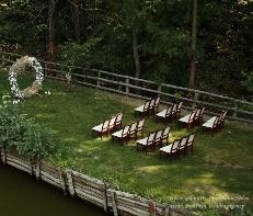 свадебный декор, оформления свадьбы, свадебная арка, видеосъемка свадьбы,декор на свадьбу, выездная церемония, регистрация,