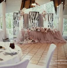 свадебный декор, оформления свадьбы, свадебная арка, видеосъемка свадьбы,декор на свадьбу, оформления стола молодоженов,