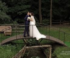 Красивое свадебное видео в Харькове, свадебный трейлер, свадебный видеограф, свадебный видеооператор.