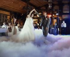 свадебный тизер, трейлер к свадебному фильму, свадебный видеограф на свадьбу в Харькове,услуги