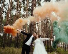 лучший динамический свадебный трейлер к свадебному фильму. свадьба в Харькове, видеосъемка на свадьбу