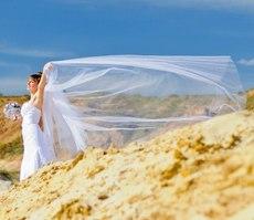 Романтическая подборка свадебных видео - Любите друг друга