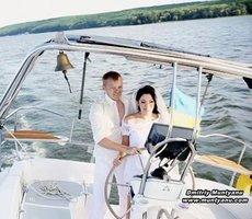 Свадебное видео Ксении и Саши | Смотреть онлайн