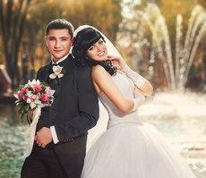 Романтическое красивое нежное веселое свадебное видео Харьков свадебный клип красивый веселый