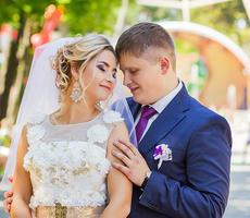 Видеосъемка в Харькове,свадебный видеооператор Киев,видеосъемка свадьбы,лучший оператор