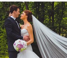 Безумно красивый романтический нежный свадебный клип.Шикарное свадебное видео, шикарная богатая свадьба