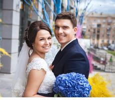 Лучшая, красивая, шикарная, богатая, веселая, самая лучшая, самая, очень, в Харькове, в Киеве, свадьба,