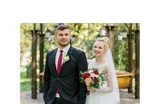 Услуги свадебного видеооператора в Харькове,услуги видеосъемки в Харькове