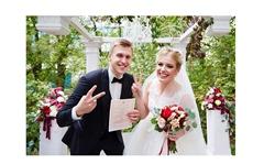 Видеооператор, на свадьбу, оператор,в Харькове, в Киеве, в Днепре, Харьков, Киев, Днепр, услуги видеооператора,
