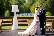 Тизер к свадьбе